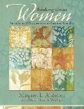Thinking About Women (9th Edition)