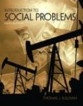 Introduction to Social Problems (9th Edition)