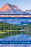 The Longman Reader: Brief Edition (10th Edition)
