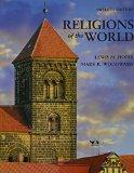 Religions of the World, and TIME: World Religion Special Edition