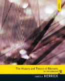 The History and Theory of Rhetoric: An Introduction Plus MySearchLab with eText -- Access Ca...
