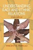 Understanding Race and Ethnic Relations Plus MySearchLab with eText -- Access Card Package (...