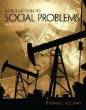 Introduction to Social Problems Plus MySearchLab with eText -- Access Card Package (9th Edit...
