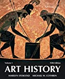 Art History Volume 1 (5th Edition)