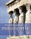 Fundamentals of Philosophy Plus MySearchLab with eText -- Access Card Package (8th Edition) ...
