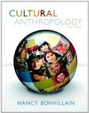 Cultural Anthropology Plus NEW MyAnthroLab with Pearson eText -- Access Card Package (3rd Ed...