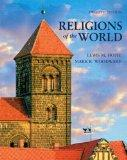Religions of the World Plus NEW MyReligionLab with eText -- Access Card Package (12th Edition)