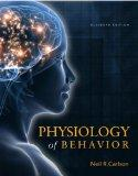 Physiology of Behavior Plus NEW MyPsychLab with EText
