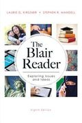 The Blair Reader (8th Edition)