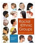 Racial and Ethnic Groups (Black and White Version)