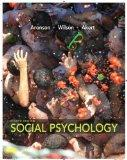 Social Psychology Plus NEW MyPsychLab with EText