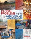 Global Problems and the Culture of Capi