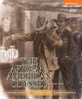 The African-American Odyssey, Volume 1 (6th Edition)