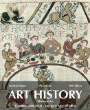 Art History Portable, Book 2: Medieval Art Plus NEW MyArtsLab with eText -- Access Card Pack...