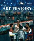 Art History, Volume 2 Plus NEW MyArtsLab with eText -- Access Card Package (5th Edition)