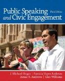 Public Speaking and Civic Engagement Plus NEW MyCommunicationLab with eText -- Access Card P...