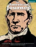 American Journey : A History of the United States, Volume 1 (to 1865)
