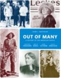 Out of Many, Volume 2