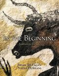 In the Beginning : An Introduction to Archaeology Plus MySearchLab with EText -- Access Card...