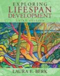 Exploring Lifespan Development Plus NEW MyDevelopmentLab with eText -- Access Card Package (...