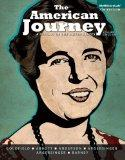 The American Journey: A History of the United States, Volume 2 with NEW MyHistoryLab with eT...