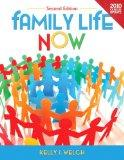 Family Life Now Plus MySocLab with eText -- Access Card Package (2nd Edition)
