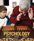Psychology with DSM-5 Update (11th Edition)