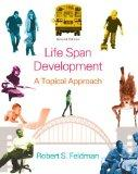 Lifespan Development: A Topical Approach Plus NEW MyPsychLab with eText -- Access Card Packa...