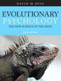 Evolutionary Psychology (5th Edition)