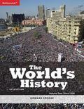 The World's History: Volume 2