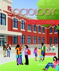 Sociology: A Down-To-Earth Approach Core Concepts (6th Edition)