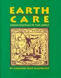 Earth Care: World Folktales to Talk about