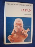 Ancient Civilization of Japan (Ancient civilizations)