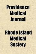 Providence Medical Journal