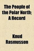 The people of the Polar north