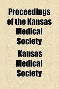 Proceedings of the Kansas Medical Society