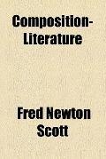 Composition-literature (1902)