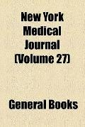 New York Medical Journal