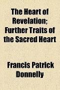 Heart of Revelation