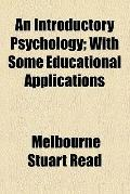 An introductory psychology