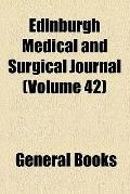 Edinburgh Medical and Surgical Journal (1834)