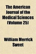 The American journal of the medical sciences (1839)