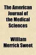The American journal of the medical sciences (1868)