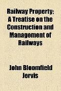 Railway property (1866)