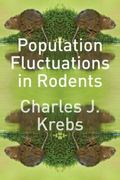 Population Fluctuations in Rodents