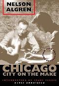 Chicago City on the Make