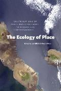 Ecology of Place : Contributions of Place-Based Research to Ecological Understanding