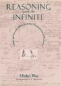 Reasoning With the Infinite : From the Closed World to the Mathematical Universe