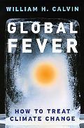 Global Fever