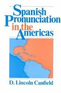 Spanish Pronunciations in the Americas